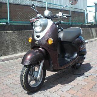 SA26J ビーノ ブラウン バッテリー/ベルト/タイヤ前後/グ...