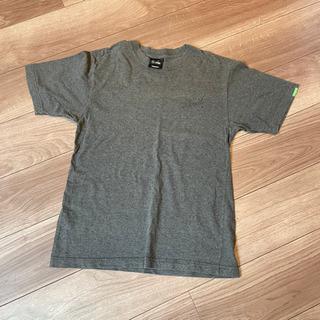 【ネット決済・配送可】Neighborhood ★Tシャツ