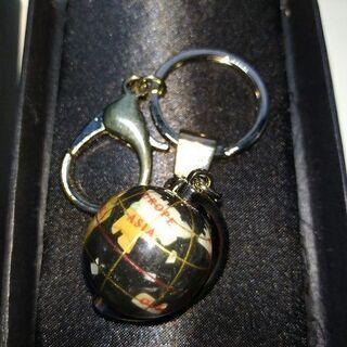 【ネット決済・配送可】PICALS Jewelry Globe ...
