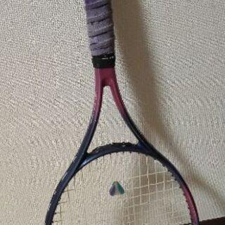 ⭐YONEX⭐ 硬式テニスラケット