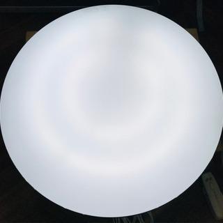 ★中古品 DAIKO蛍光灯照明器具