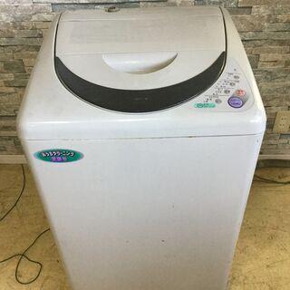 National ナショナル 洗濯機 4.2kg NA-F42...