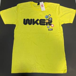 【新品タグ付】Design Tshirts Store gran...