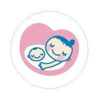 7月出産予定の妊婦です!