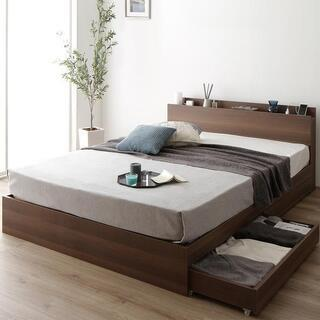 シングルベッド ベッドフレーム