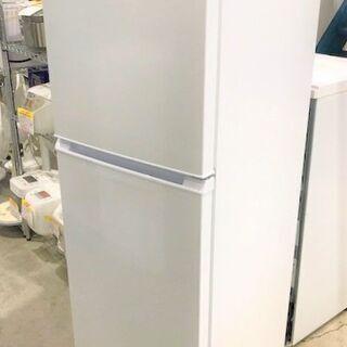 冷蔵庫 YAMADASELECT YRZ-F23G1 2019年...