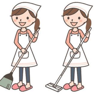 小淵沢町の宿泊施設の清掃業務です