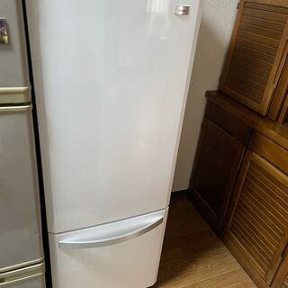 ハイアール 2ドア 冷凍冷蔵庫 Haier 168L JR…