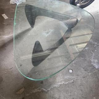 デザイナーテーブル イグチ