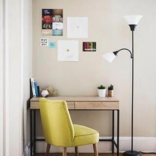 【縫製のおしごと】インテリア小物、椅子縫製、クッションカバーなど