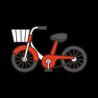 石垣島:自転車お譲りください!