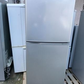 冷蔵庫 1000円〜 国内メーカー 海外メーカー【残り7台】
