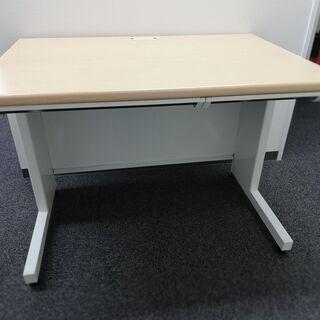 【ネット決済】オフィス机 椅子セット