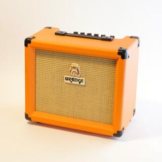 ORANGE Crush 15 ギターアンプ
