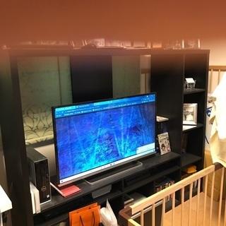 【4/13まで、引取りで無料】IKEA LAPLAND イ…