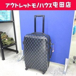 スーツケース 幅40cm TSAロック Kansai Bis ブ...