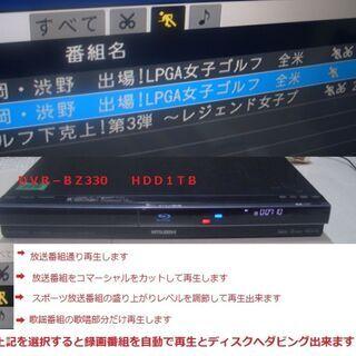 ◆ 神機DVR-BZ330 DIAMOND HD搭載