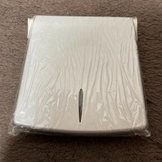 NEC製 CD-ROM drive