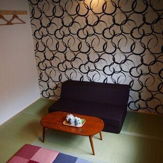 新築個室4.2~5.1万円/月(全て込み)、コロナ訳あり今だけ超...
