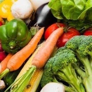 管理栄養士に栄養相談