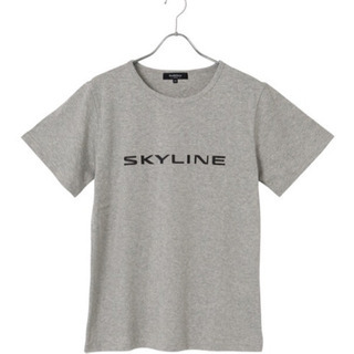 新品☆乗り物コラボTシャツ☆