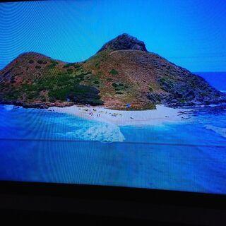 東芝 regza 液晶テレビ 32インチ 美品 VOD付 ユーチューブyoutubeやDTVやネットフリックスやU-NEXTなどが視れます。めちゃめちゃ軽いです。 訳アリ - 売ります・あげます