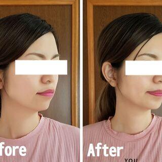 顔の歪み&小顔専門の美骨調整スクール説明会