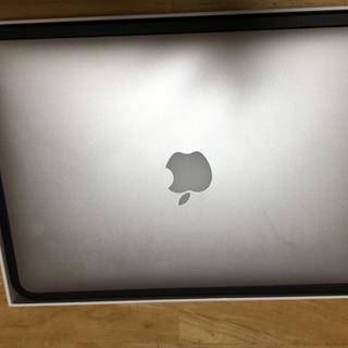 【ネット決済】【取引中】急募!値下げ4/11迄 MacBook ...