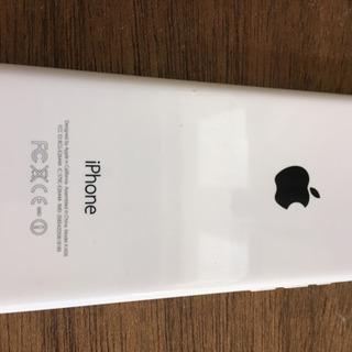 iPhone5c 32G − 滋賀県