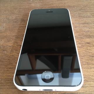 iPhone5c 32G