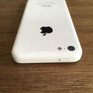 iPhone5c 32G - 家具