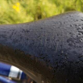 男の子自転車18インチ − 山口県
