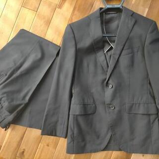 スーツ/セットアップ