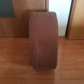 ニトリ フロアスツール - コスメ/ヘルスケア