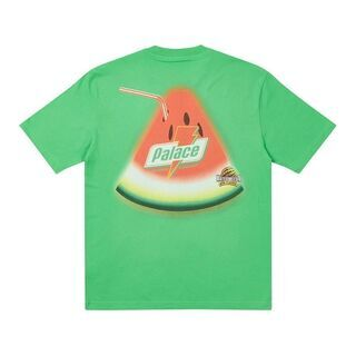【ネット決済】Palace Skateboards SUGAR ...
