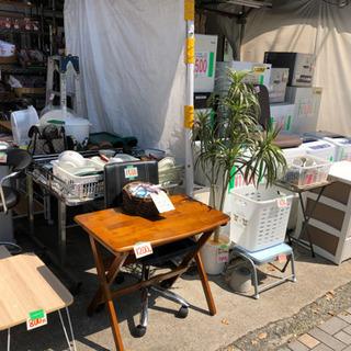 小家具から雑貨など様々な商品を販売してます!😊 熊本リサイクルワ...