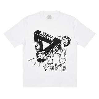【ネット決済】Palace Skateboards IF YOU...