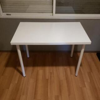 机 IKEA