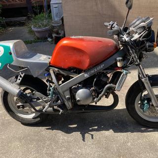 TZM50R