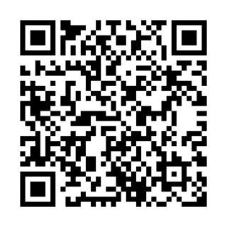 那覇市松尾 国際通り1分 全て込みの値段です!!立地最強! - 不動産