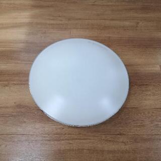 【値引】LED シーリングライト 14畳まで対応