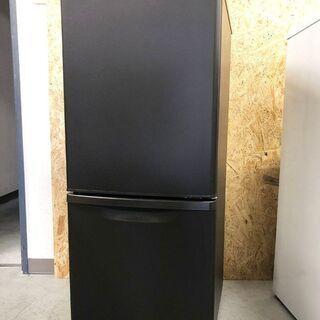 お洒落‼Panasonic パナソニック 2ドア 冷凍冷蔵…
