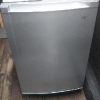 冷凍庫 エクセレンス 中古 少々難あり