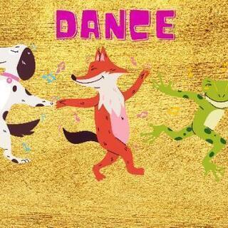 ダンスの振付考えます。レッスンも有(個人向け)