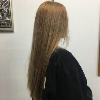 ヘアカット 初回無料 メンズカット レディースカット 大館市 秋田県 - 美容