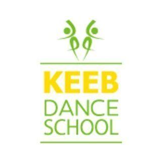 年齢不問!初心者向けダンススクール【KEEB】