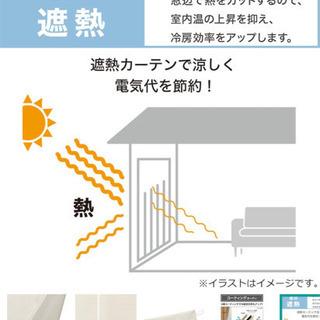 ◉★決定★遮光100×190  - 家具