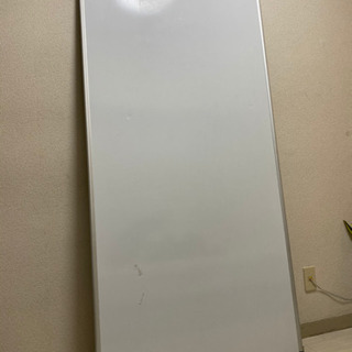 【ネット決済】ホワイトボード