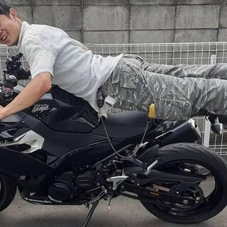 ツーリング仲間募集 バイク無でも初心者さんでも大歓迎 - 葛飾区