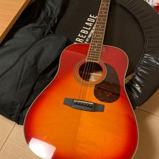 美品❗️クラシックギター アコースティックギター Sヤリイ YD...